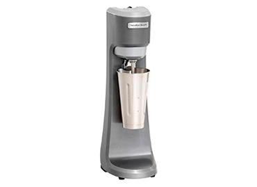 Mezclador de bebidas